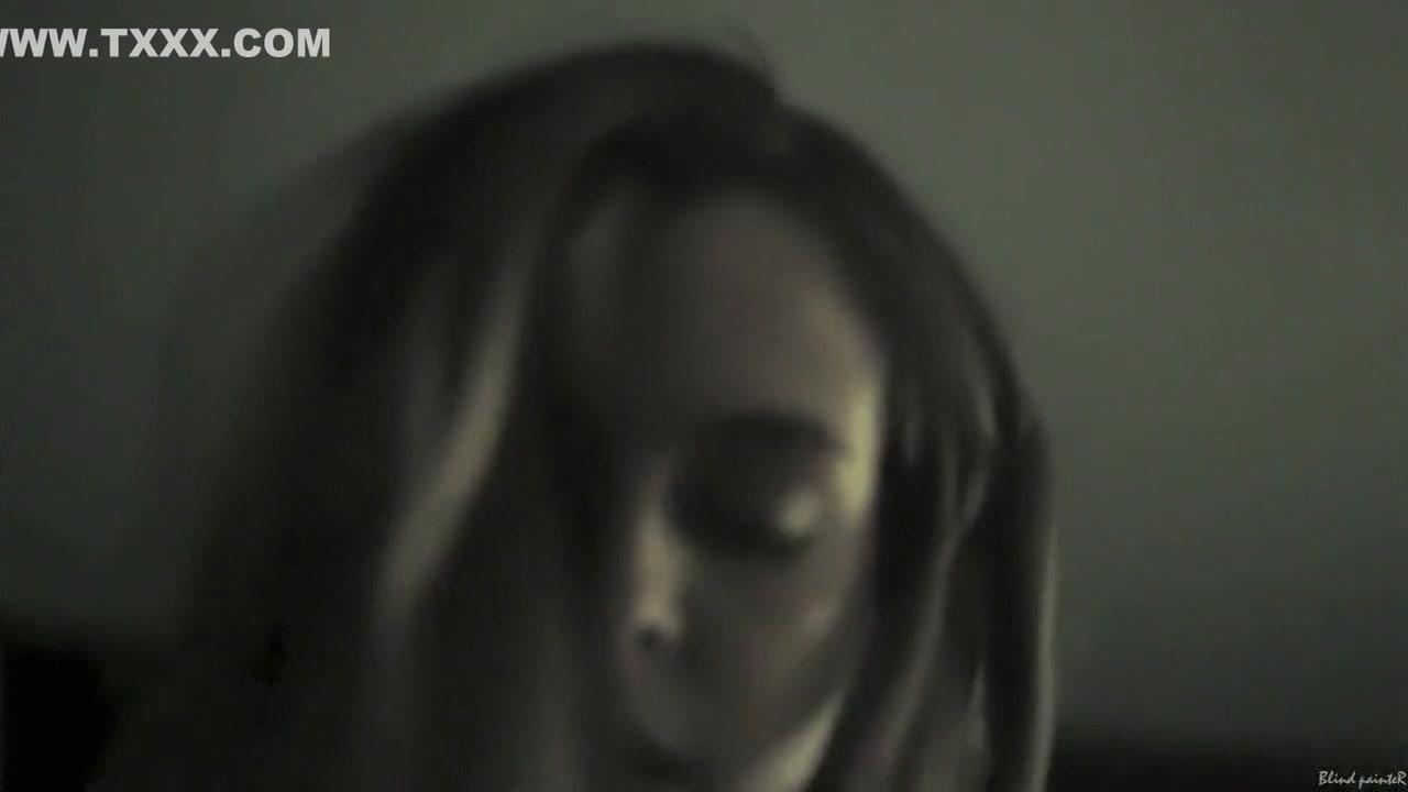 Hot xXx Pics Bbw slut julie ann more fucks bbc