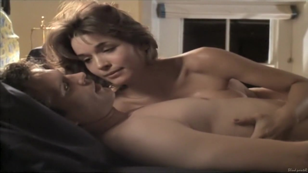 The Informant (1997) Simone Bendix kate walsh hard core porn