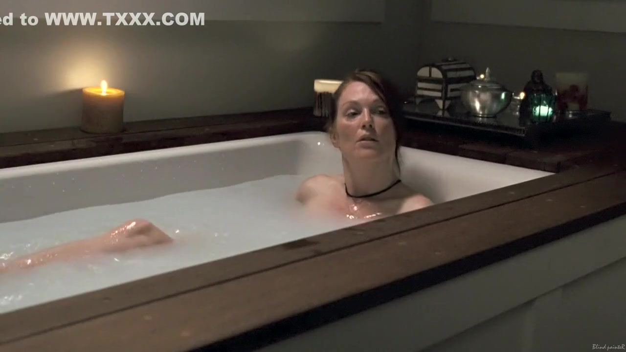 Oh mi diosa segunda temporada online dating Naked FuckBook