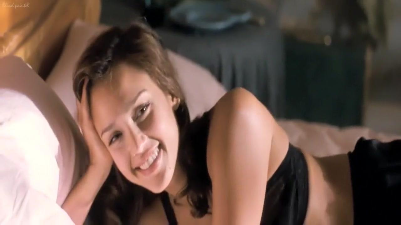 Porn FuckBook Star roadlines in bangalore dating