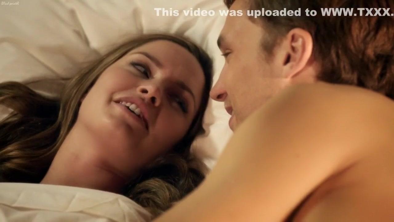 Dorm Whore Andrea Mistreated Porn tube
