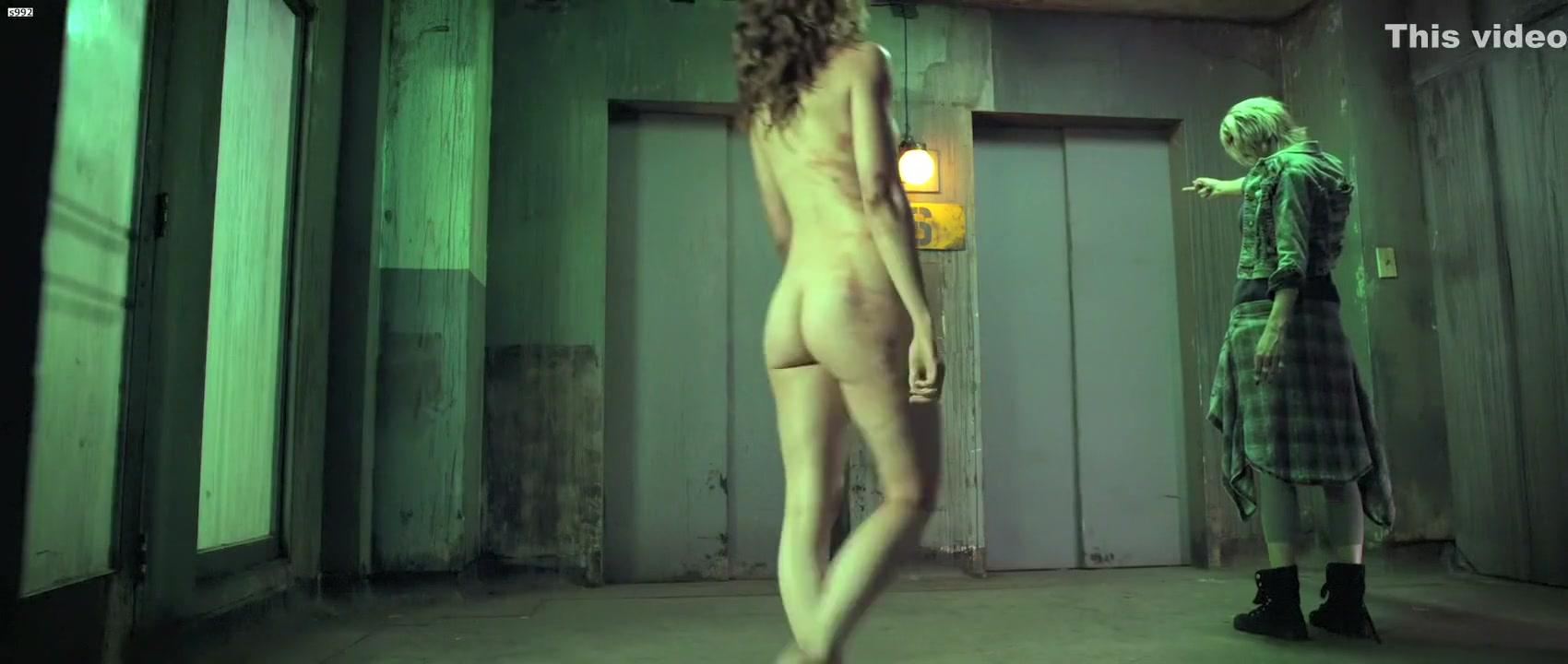 big tits handjob movies Naked xXx