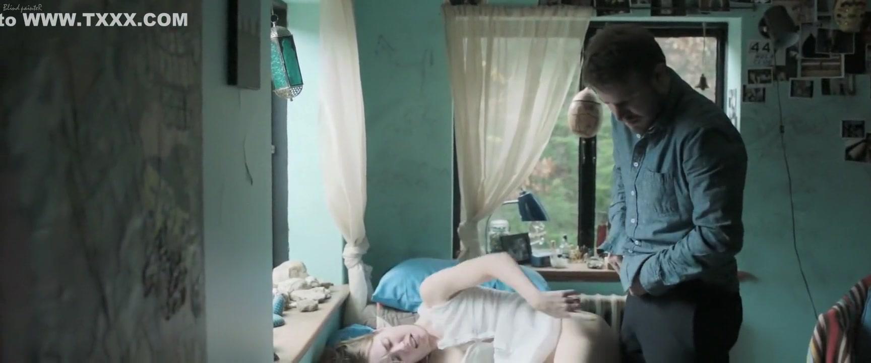 Full movie Augustus of prima porta cupid dating