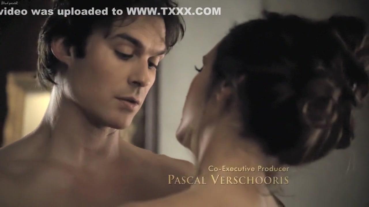 Hot porno Parasexual cycle application
