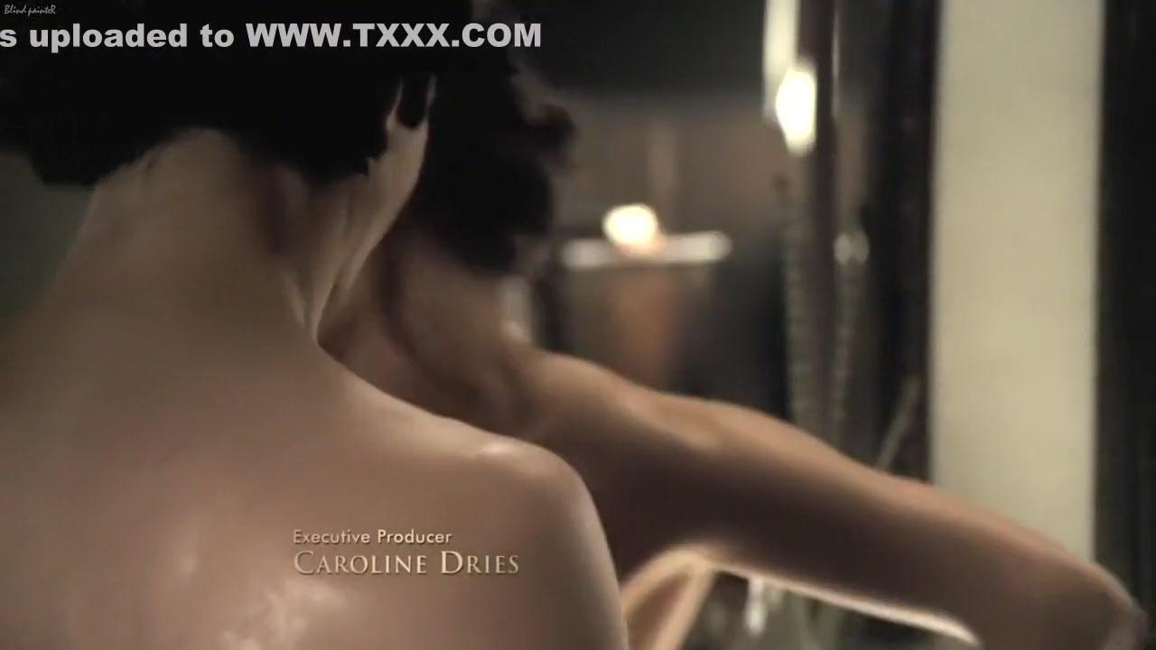 xXx Photo Galleries Free evangelical dating