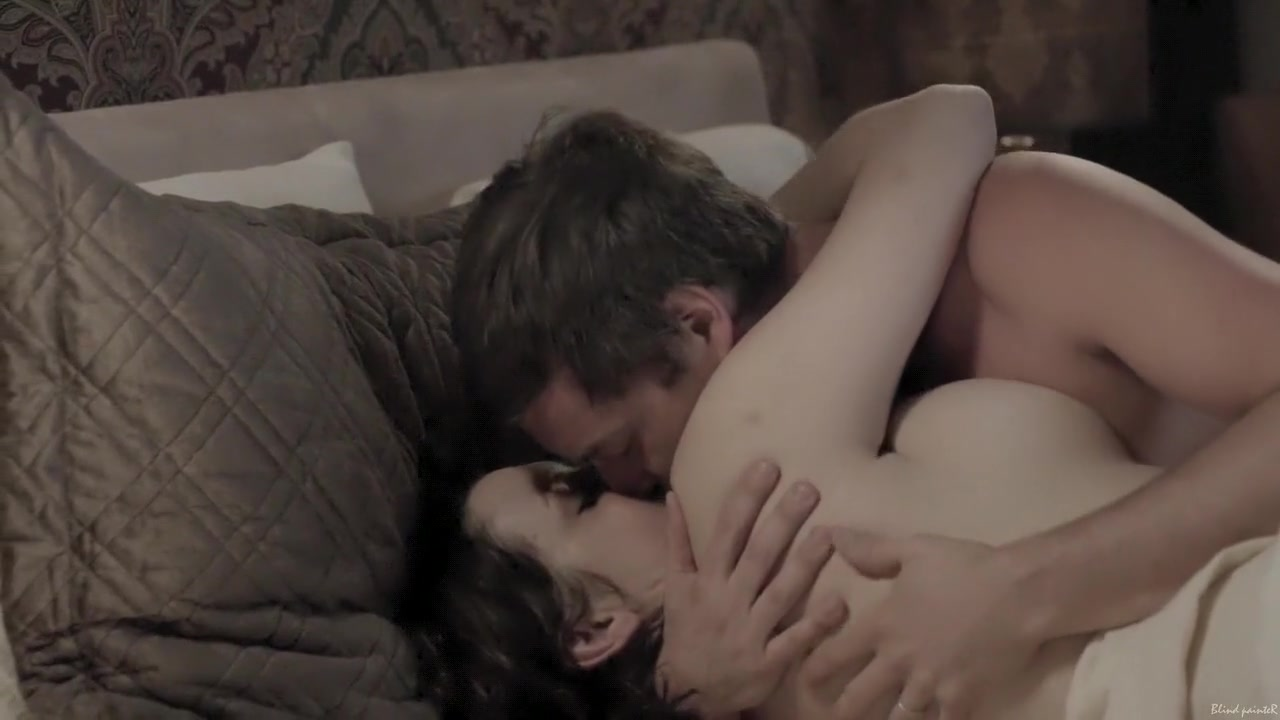Signs youre dating a borderline personality Porn clips
