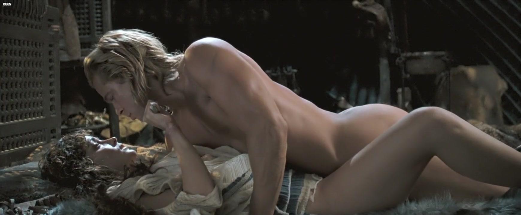 Jockey shorts white cum mobile babe milf Porn FuckBook