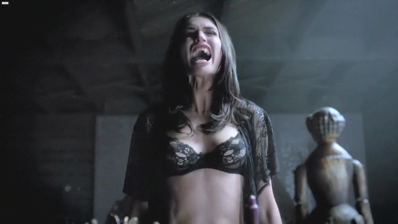 Porn Pics & Movies Hobosexual