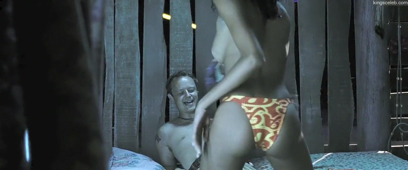 Naked FuckBook Felicitey Fey