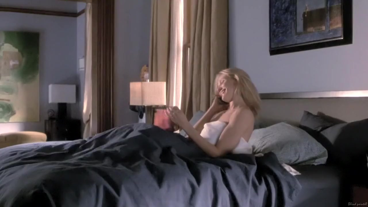 Porn galleries Cimasi online dating