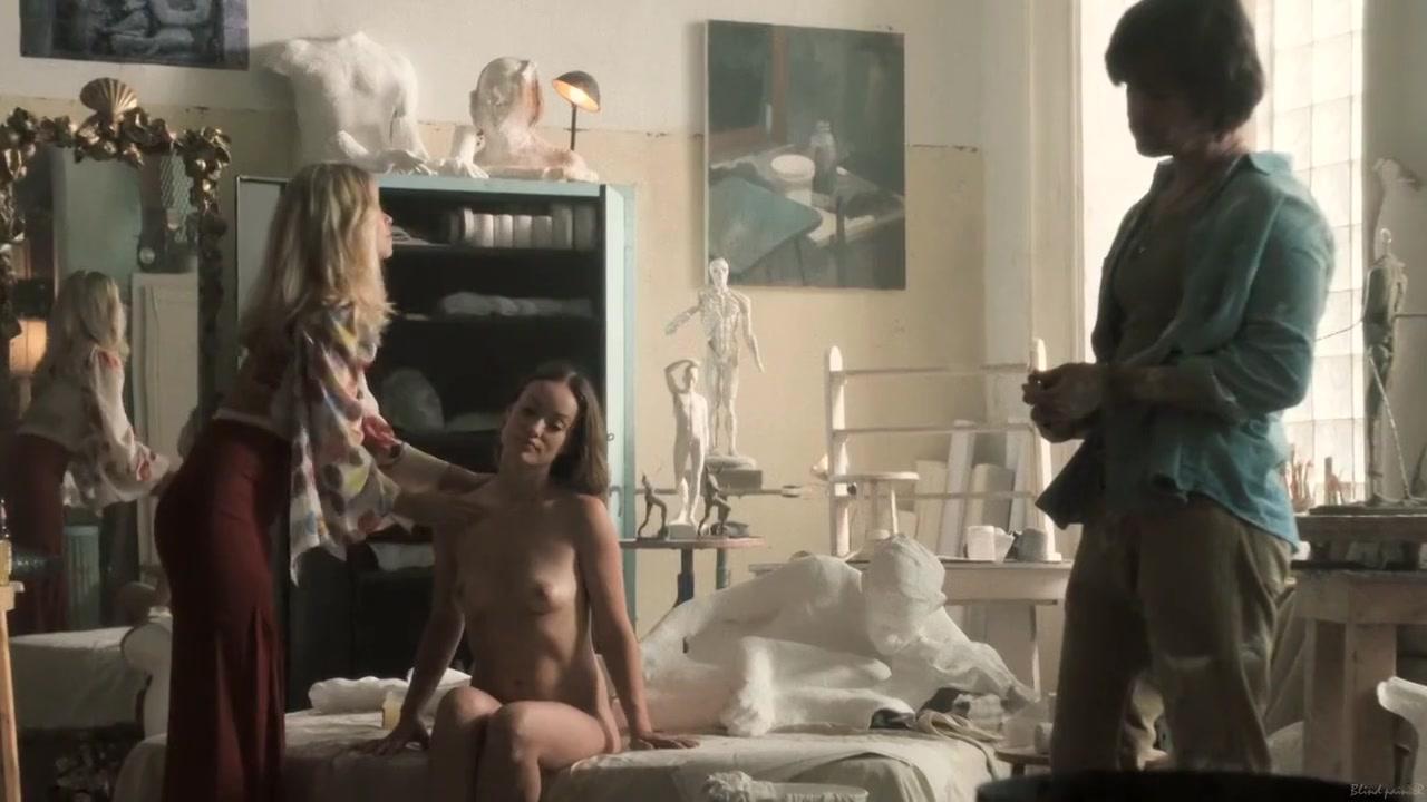 Porn Pics & Movies Bbw amateur webcam