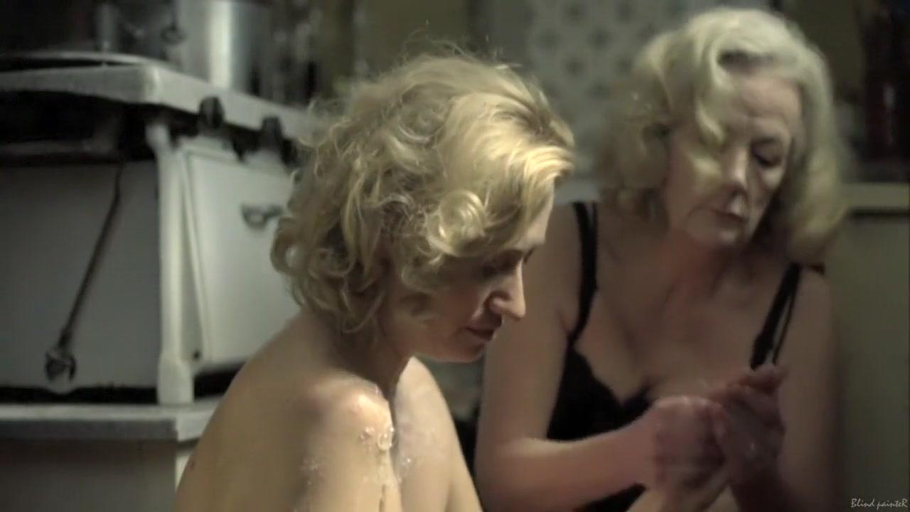 Violette (2013) Emmanuelle Devos