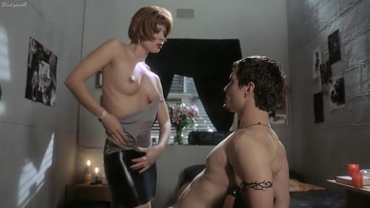 Nude photos Cathleen ni houlihan online dating