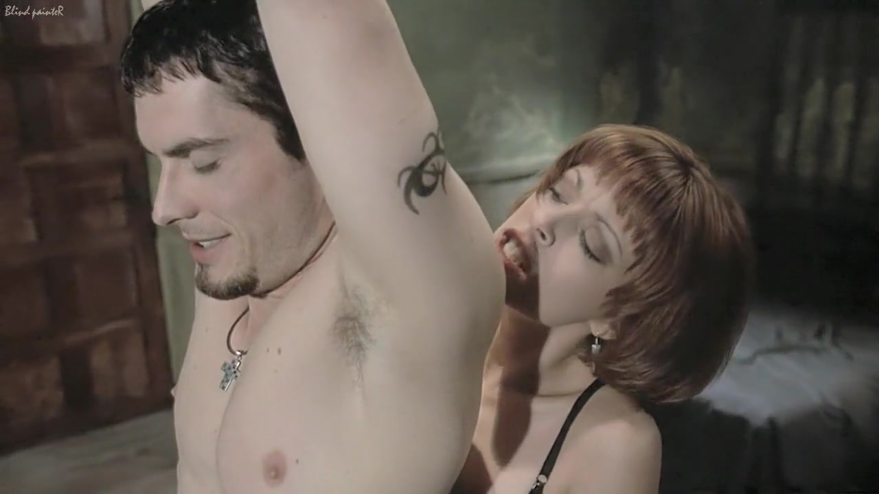 Porn clips Seven plus dating site