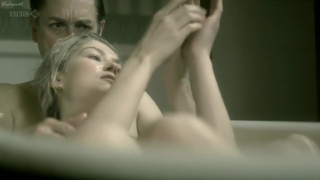 Naked Galleries Makali aizue dating simulator