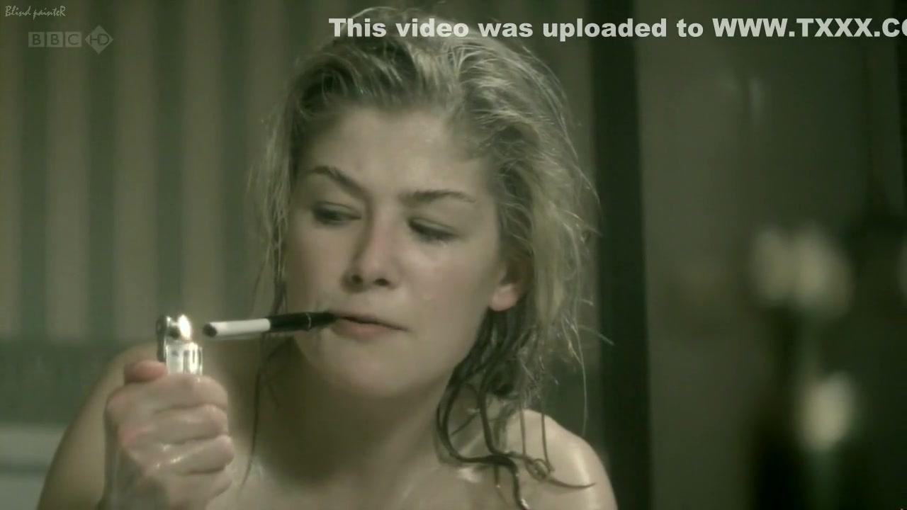 amateur homemade anal sex New xXx Pics
