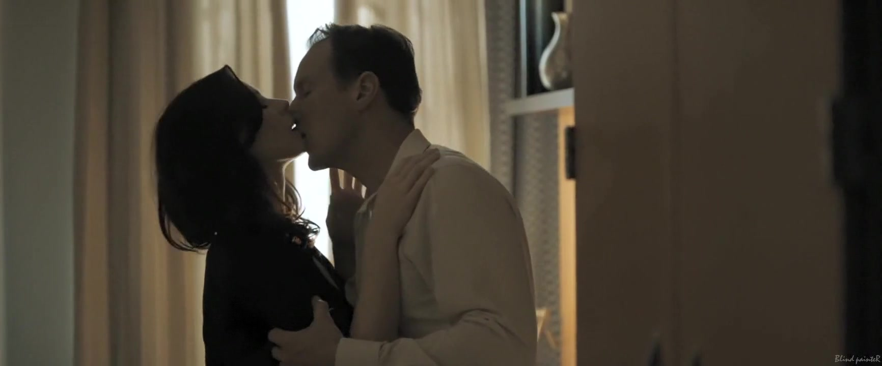 Porn tube Banglo berkunci online dating