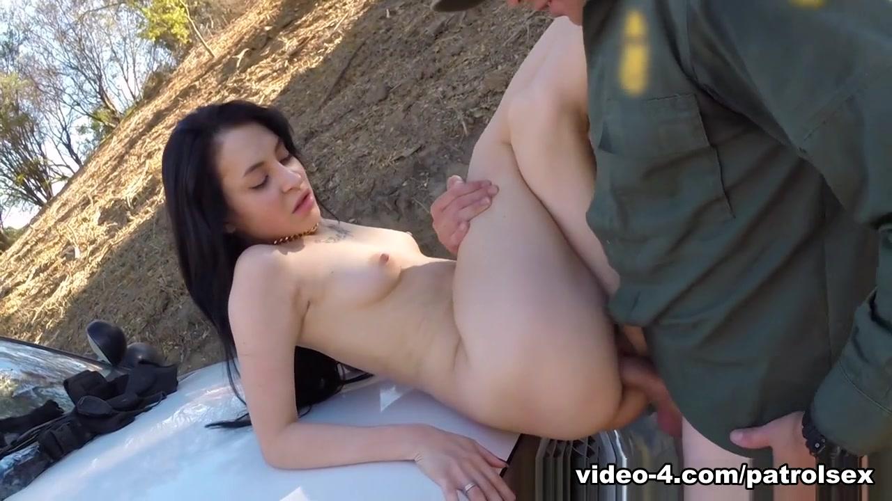 Best pornstars Romeo Price, Tony Martinez, Sandra Luberc in Hottest Big Ass, Cumshots sex video