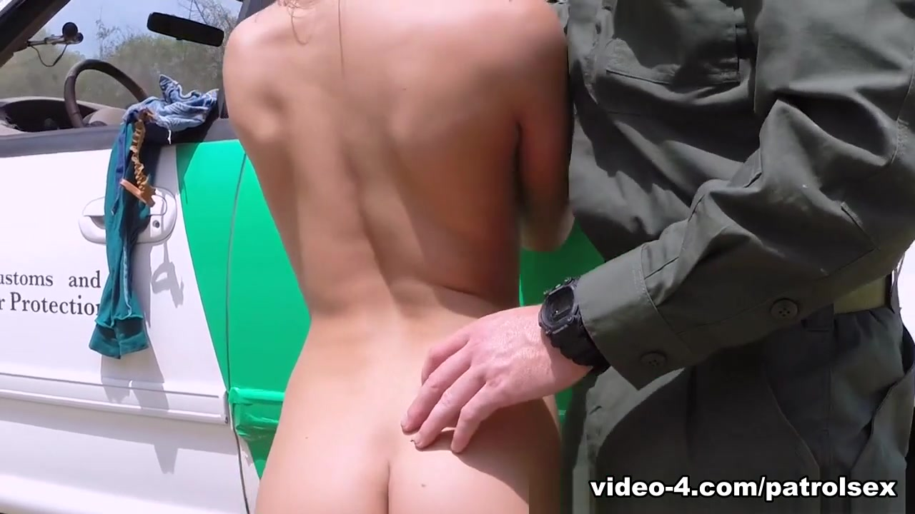 XXX Porn tube Cute girl sex download