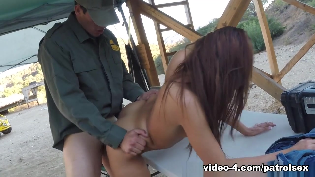 Quality porn Open wet pussy