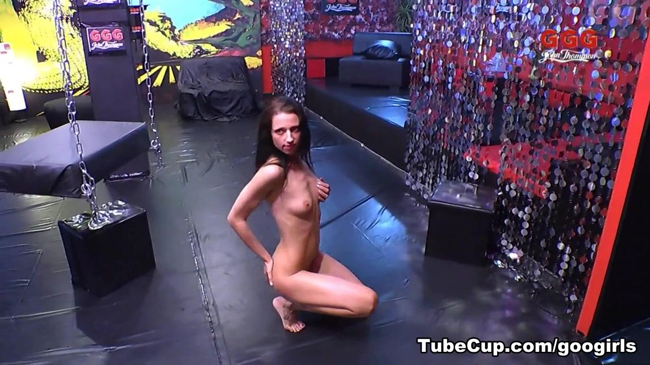 Mario borelli porn Naked xXx