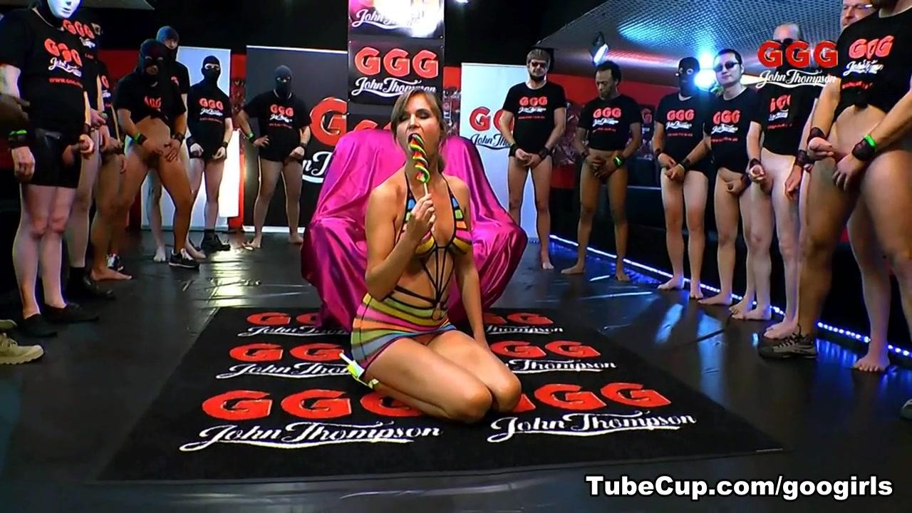 XXX Porn tube Anonymous skype