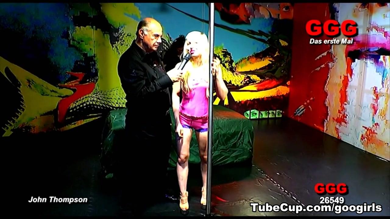 XXX Porn tube Shy Shy Julia