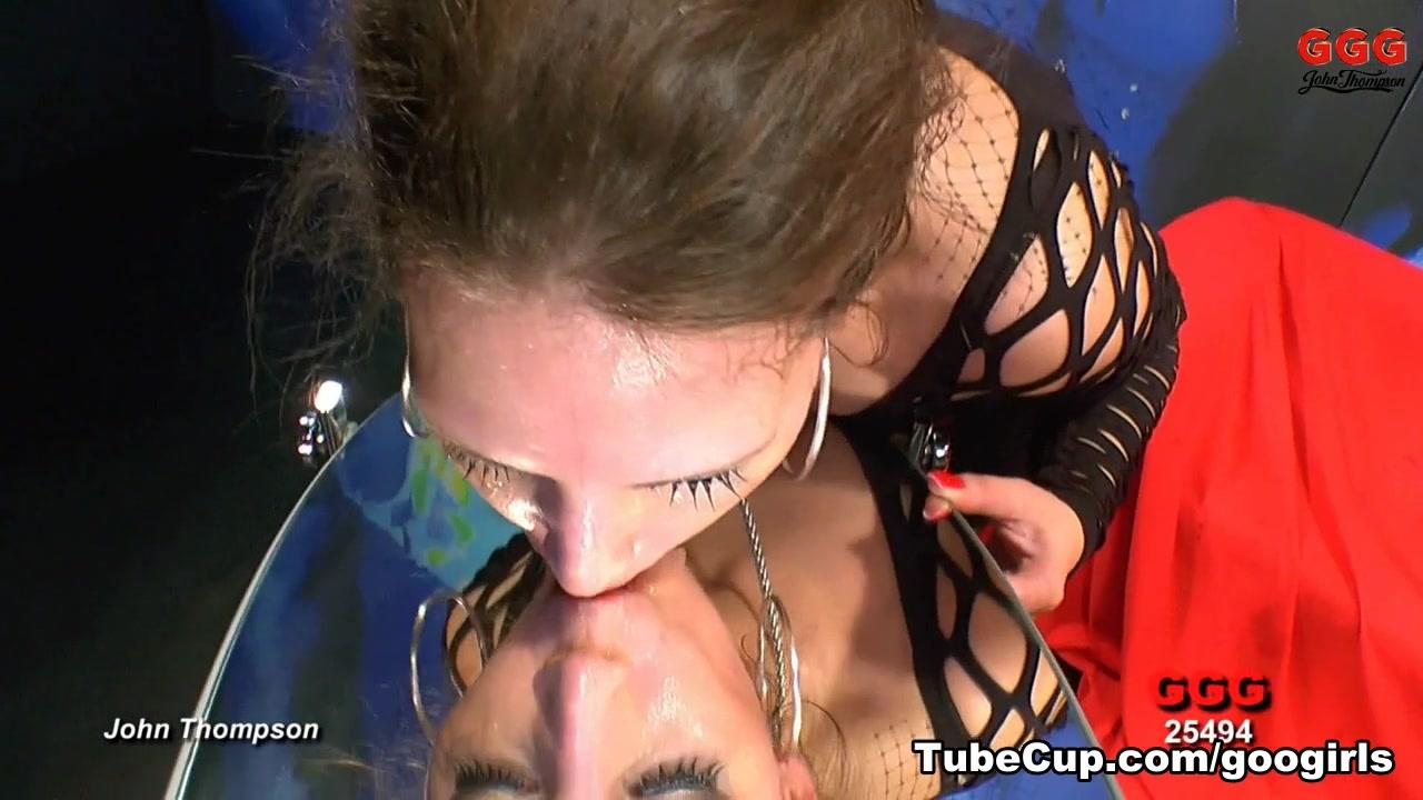 Mia Khalifa Big Sama Sex Veadio Porn clips