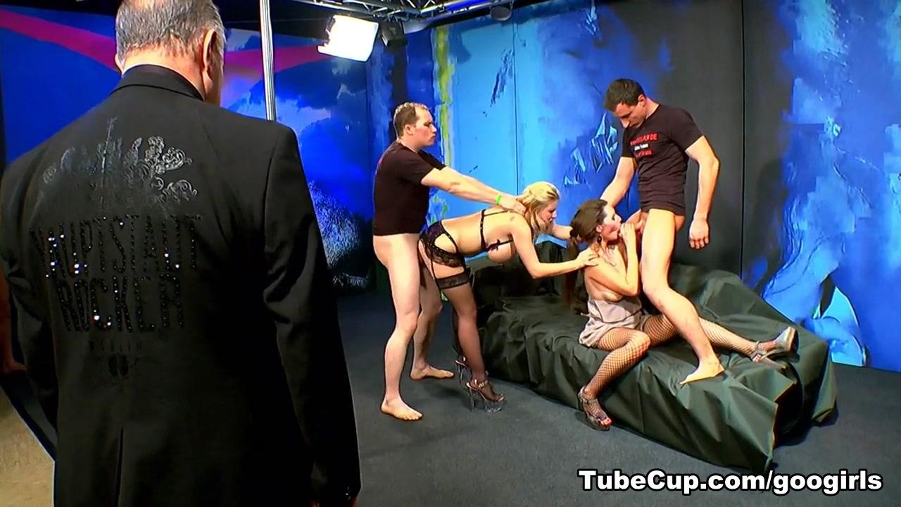 sexy naked bondage Porn archive