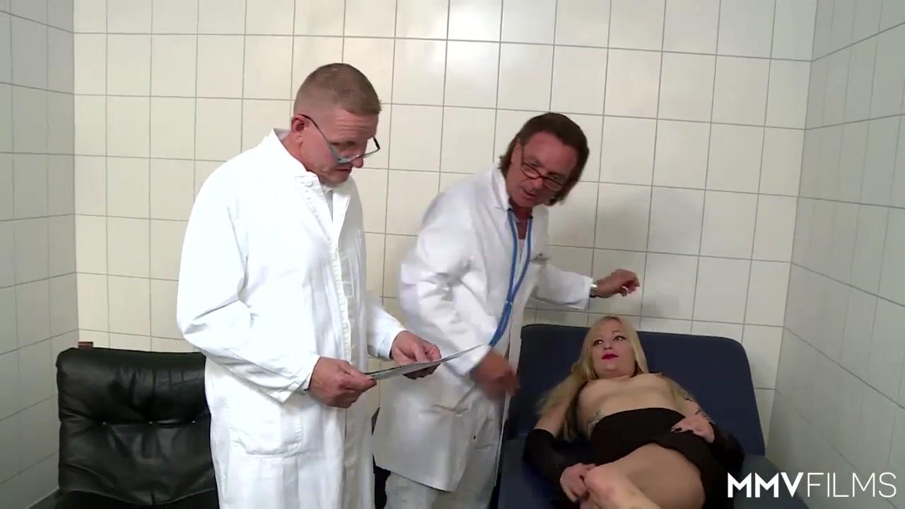 Porn tube Alan carr joseph gordon-levitt dating