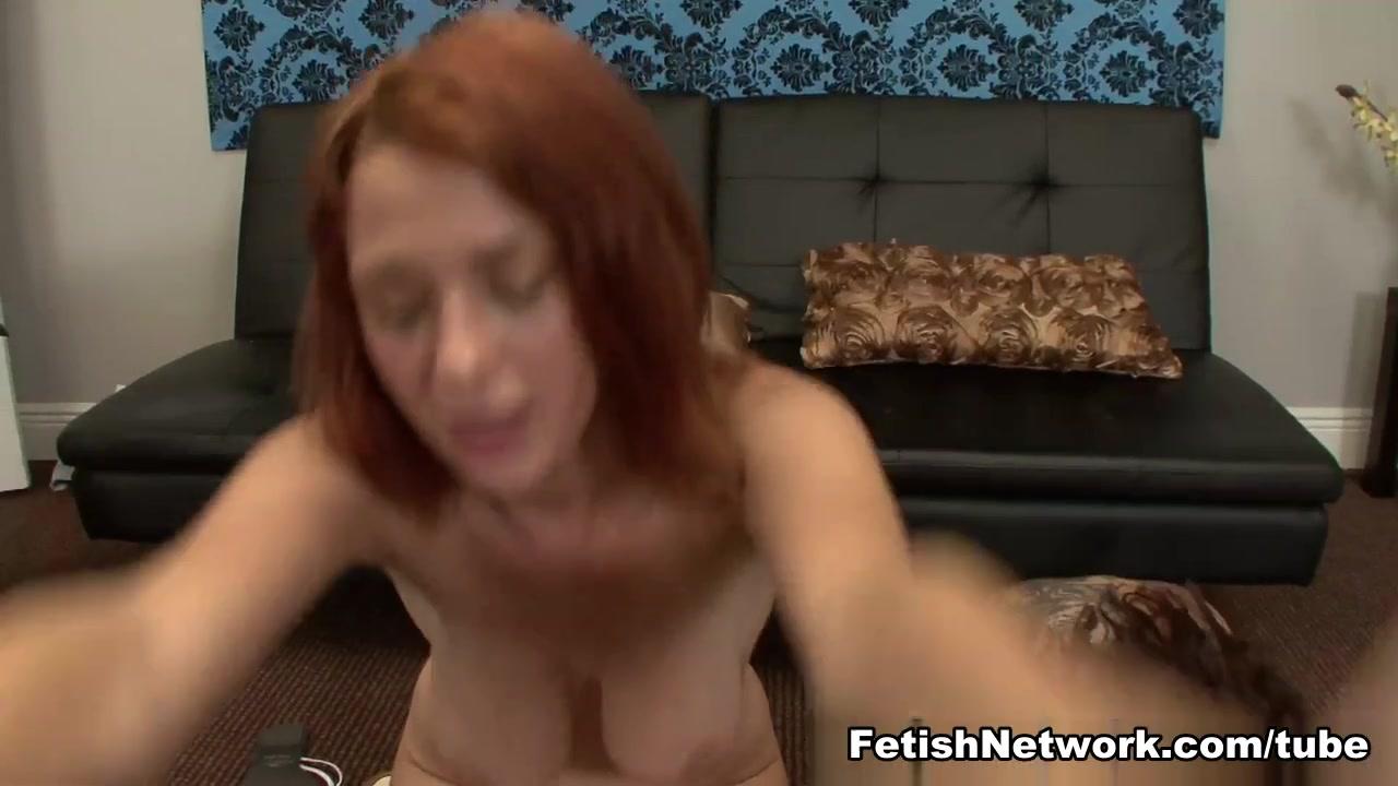 interracial monster dick anal porn Sexy por pics