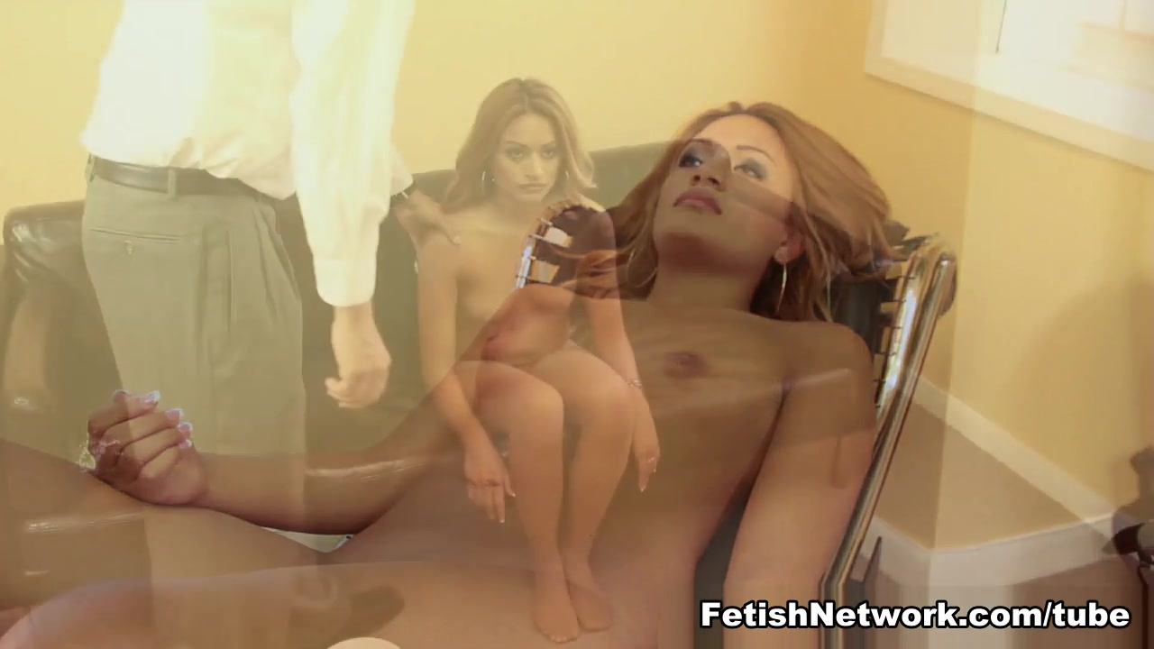 Nude Photo Galleries Speed hookup in maryland for african-americans