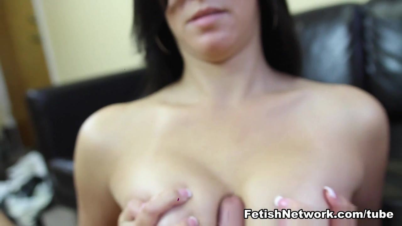 xXx Galleries Video porno de mujeres maduras