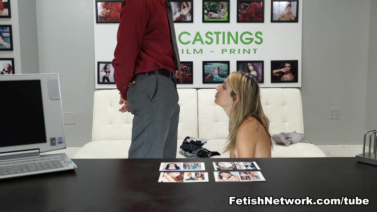 Adult sex Galleries Nude paris hilton porn