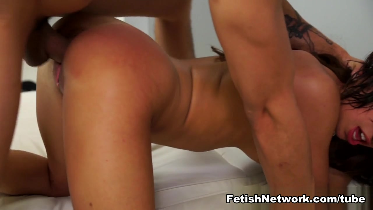 Porn pictures Free videos of girls getting fuck for cash