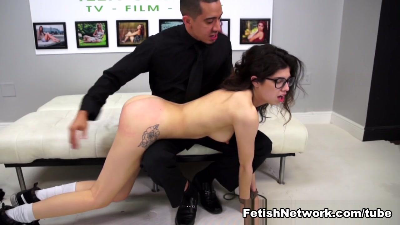 Nudeblackswag tumblr cocks vids Porn pictures