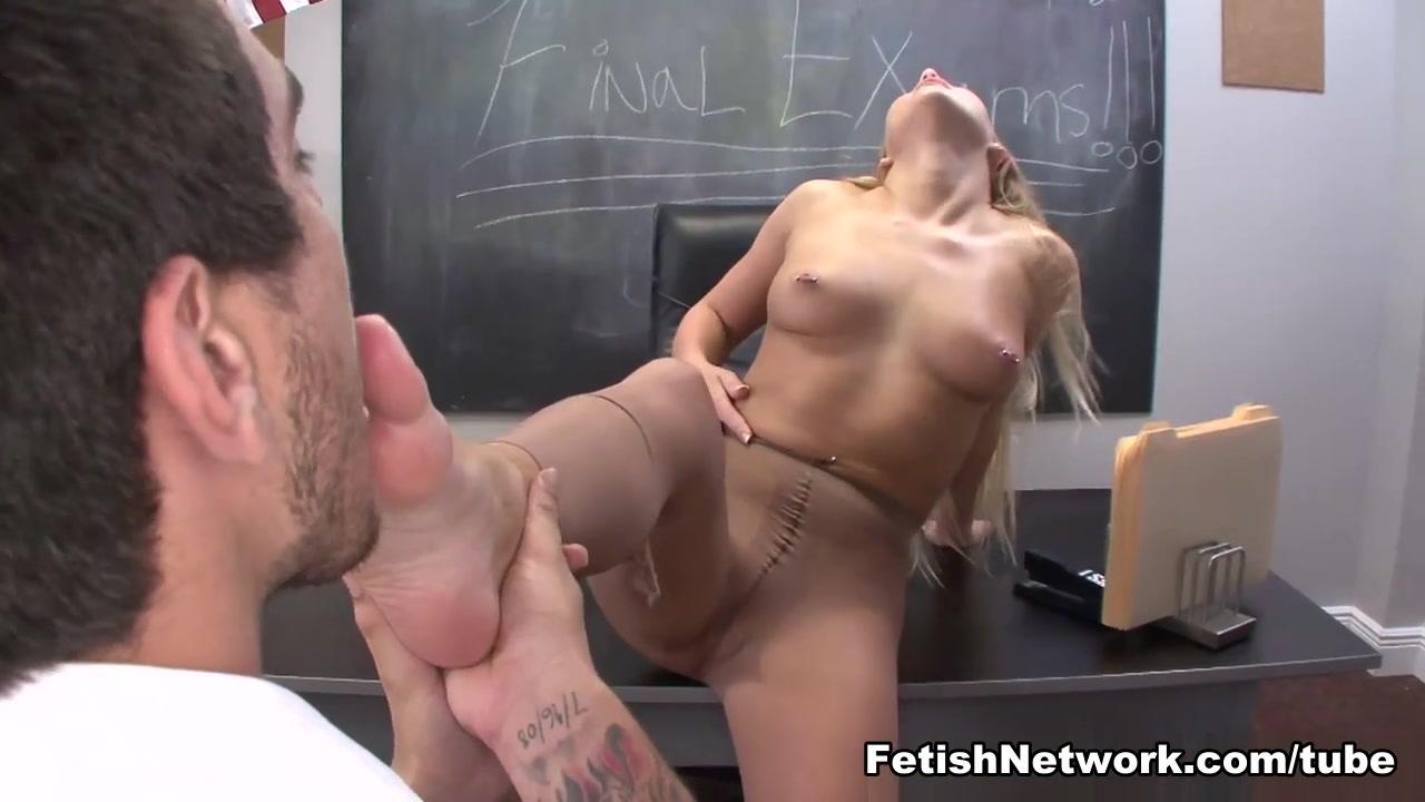 Free ebony slut movie Porn Base