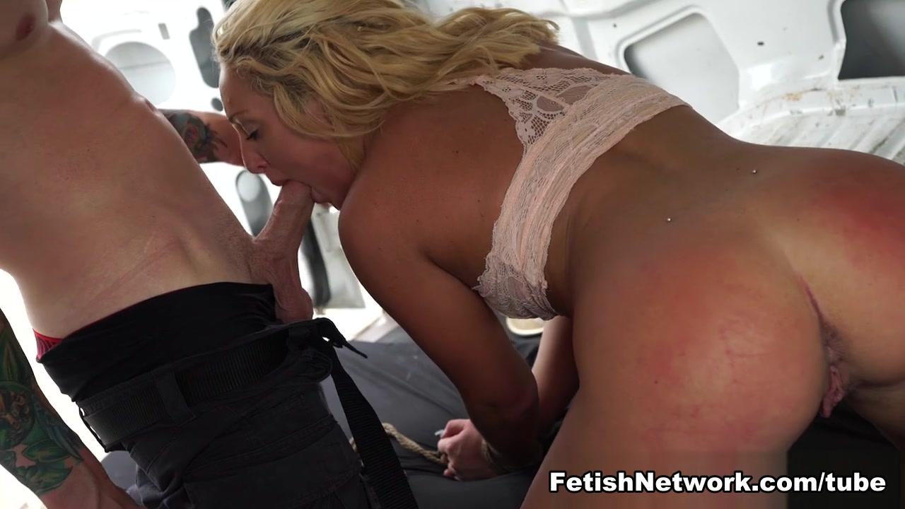 Hot xXx Pics Black wet pussy aftersex