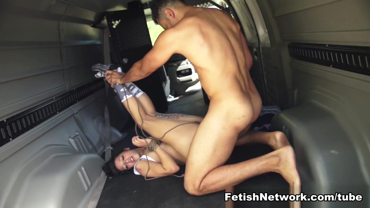 Nadine velazquez boob job Porn clips