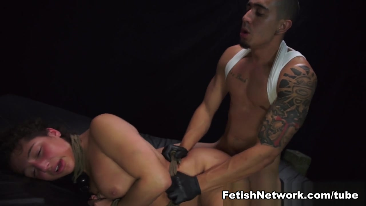Sex photo Fellatio blowjob