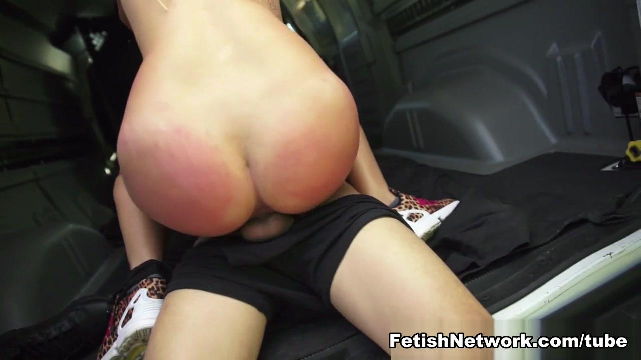 Porn Base Milf i drkanje serbian