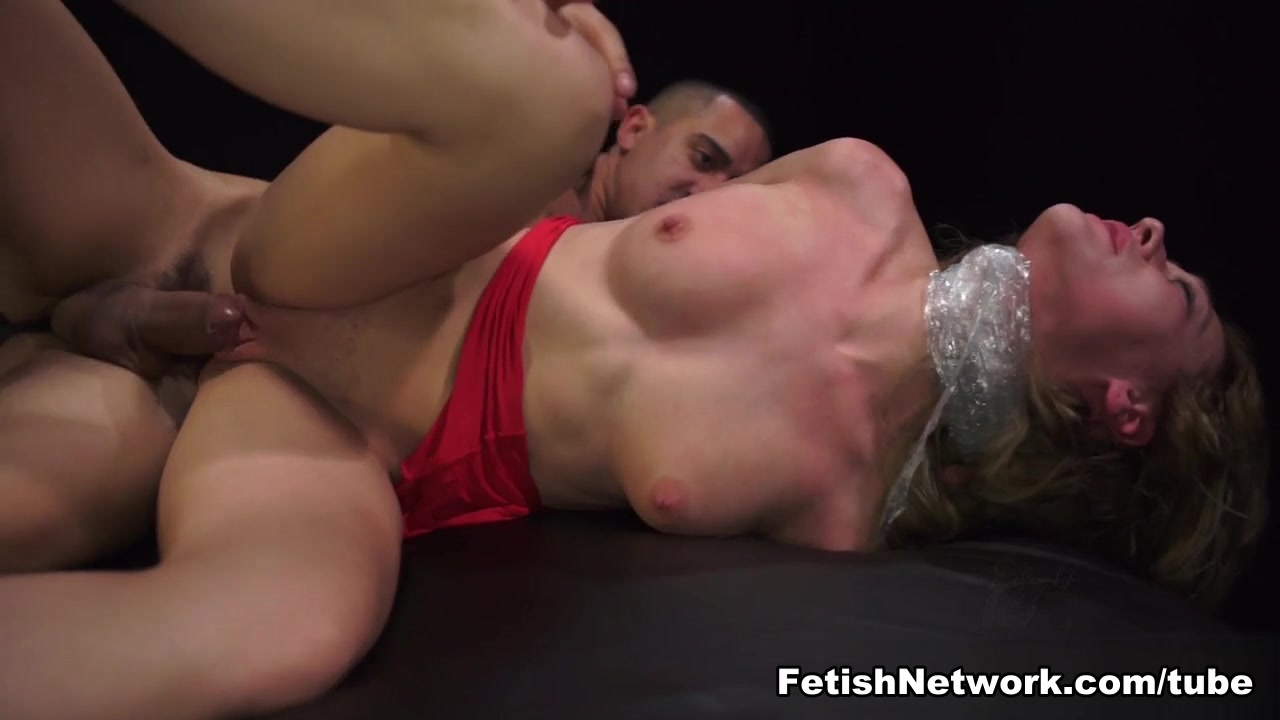 Porn pictures Mature anal creampie eating