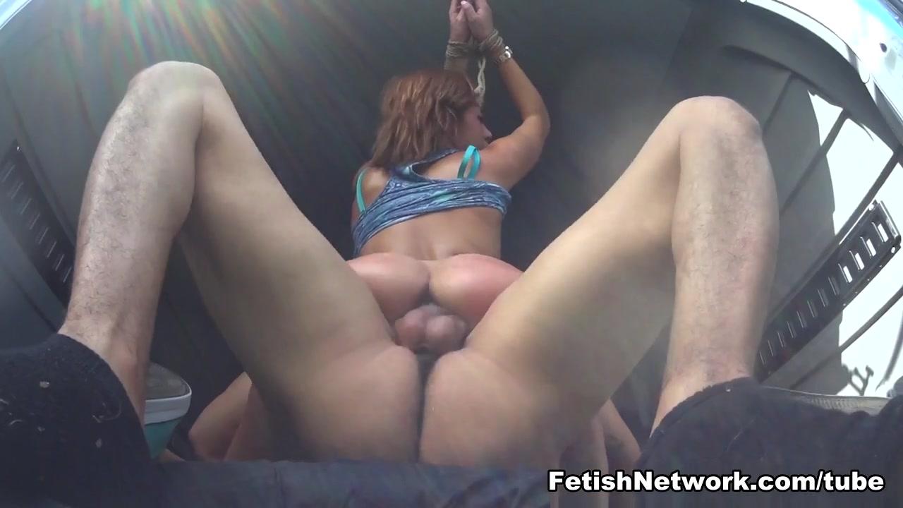Adult Videos Caught porn pics