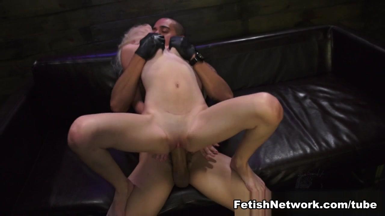 Big Boob Ovies Sexy Video
