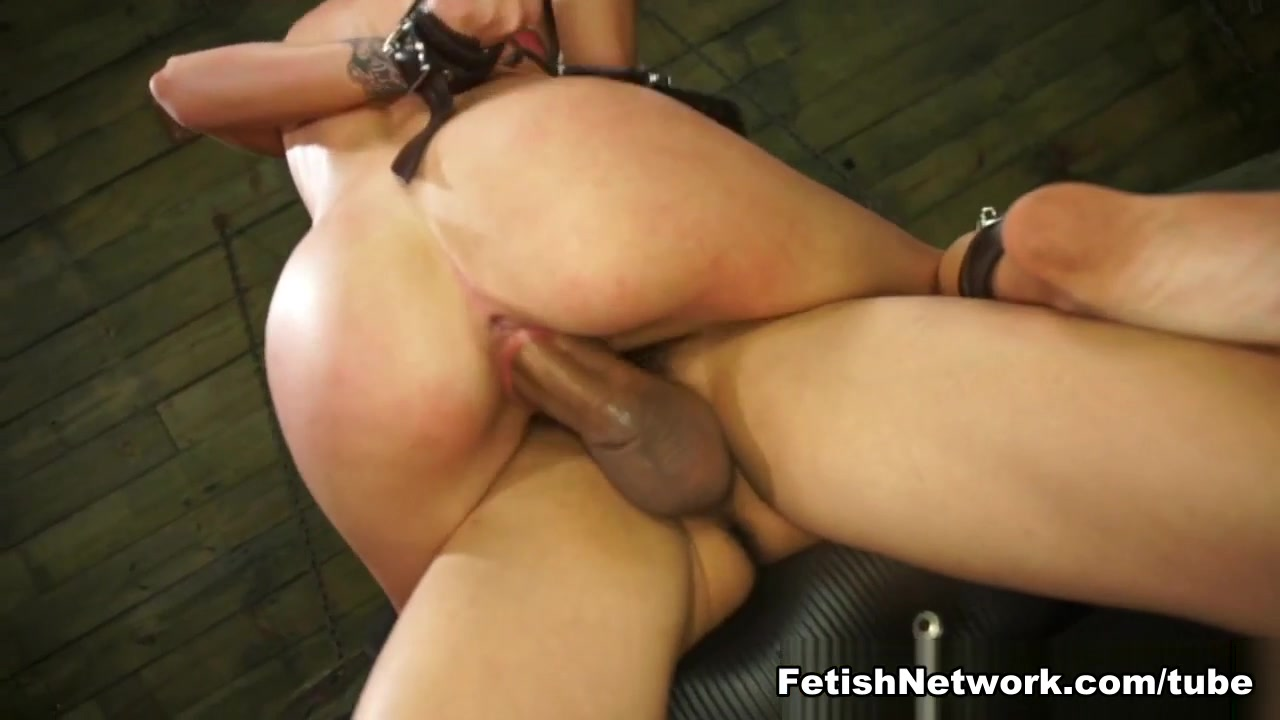 Massive ass and tits bbw fucking Quality porn