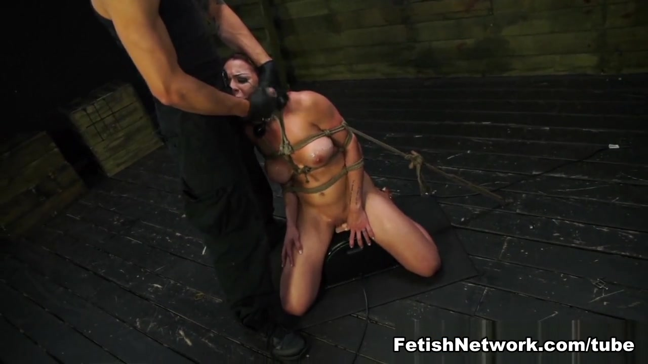 Best way to fuck the ass Sexy Video