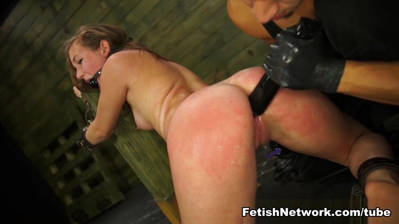 Sexy lesbian foot sex Porn Pics & Movies