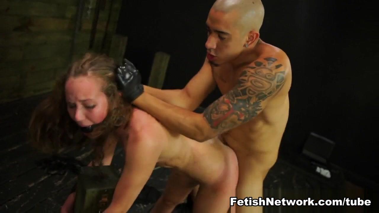 Porn clips Ssbbw gets that dildo in deep