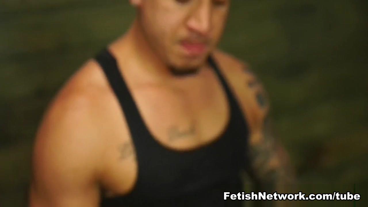 XXX Video Nice nipples tumblr