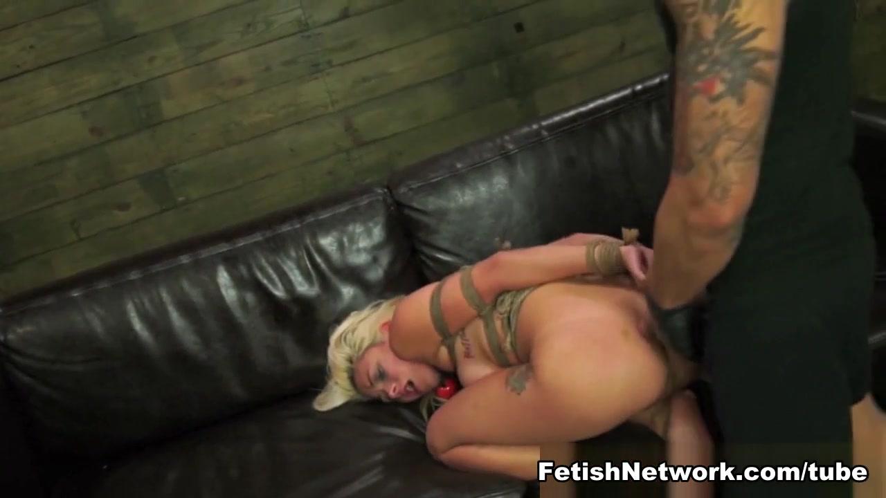 keesha sharp sex scene Adult gallery